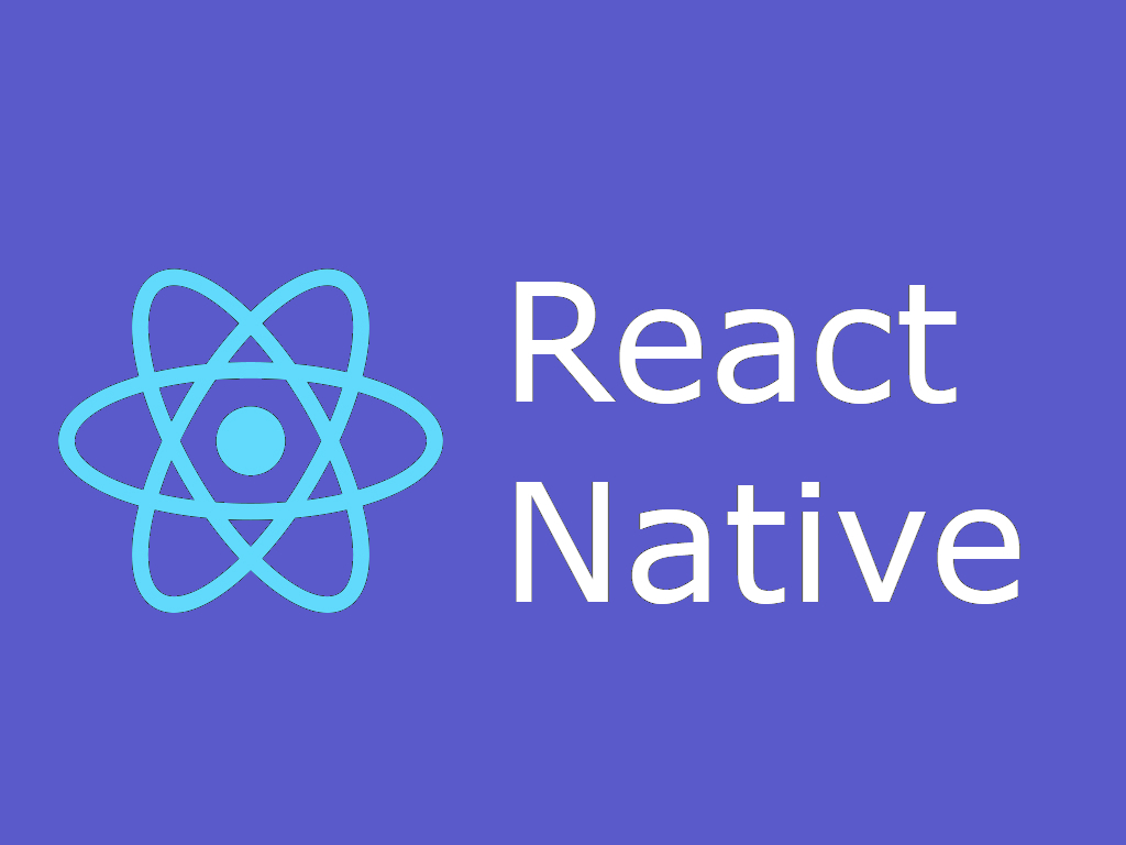 React Native ScrollView Inside Touchable and How to Make it