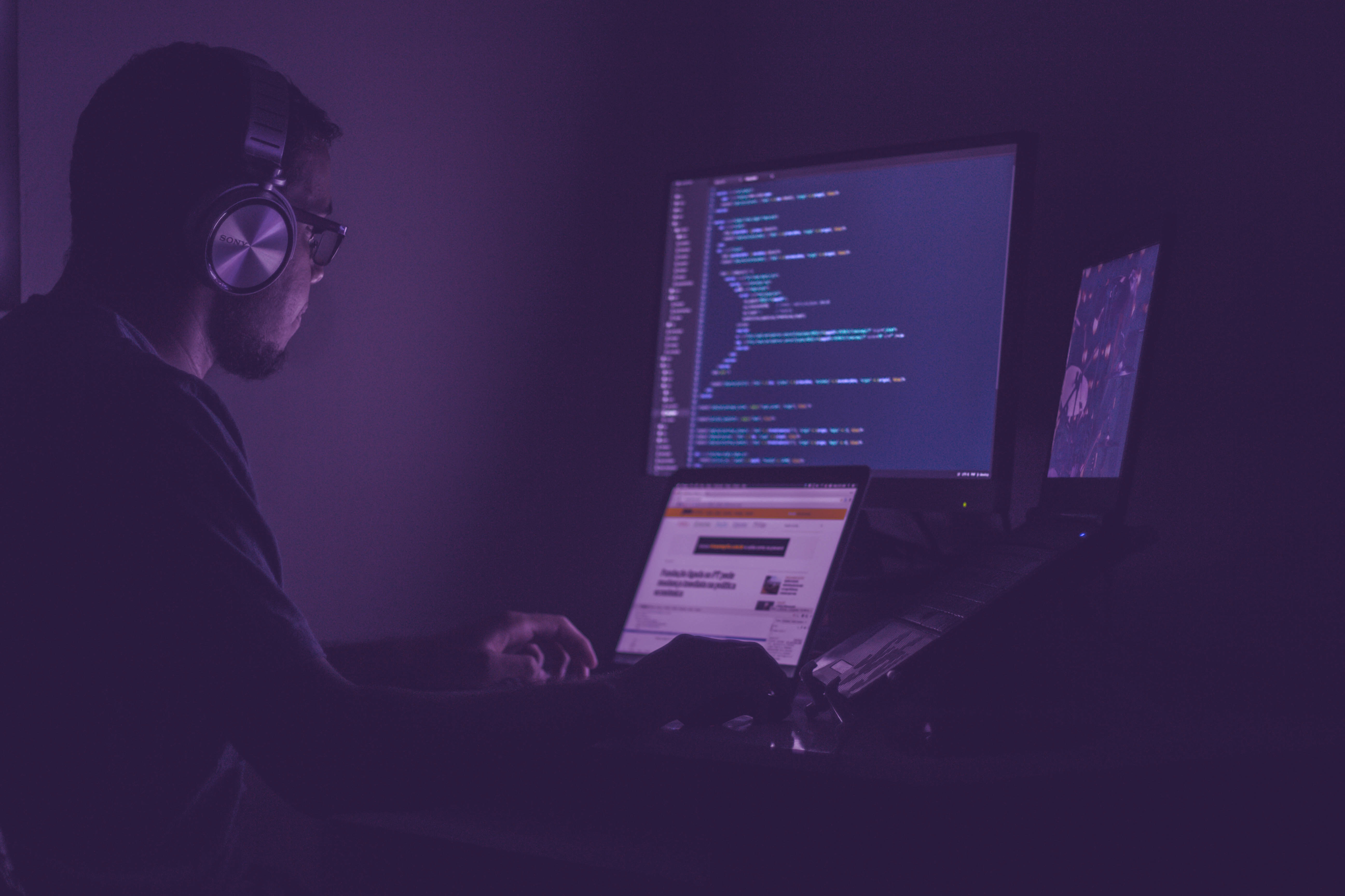 2  Create Your Own ASP NET Core React-Redux Boilerplate (Getting